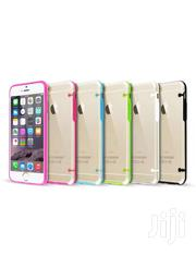 SLIMFIT iPhone 6 / 6 PLUS CASE | Accessories for Mobile Phones & Tablets for sale in Greater Accra, South Labadi
