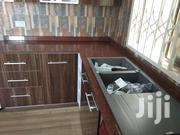 Granite Kitchen Worktop | Building Materials for sale in Greater Accra, North Kaneshie