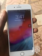 Apple iPhone 7 Plus Silver 128 GB | Mobile Phones for sale in Greater Accra, Tema Metropolitan