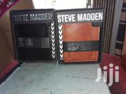 Steve Madden Men Wallet | Bags for sale in Greater Accra, Osu