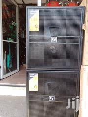 Full Range Speaker And Subs | Musical Instruments for sale in Greater Accra, Accra Metropolitan