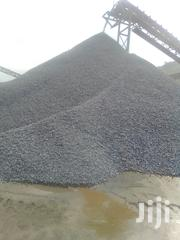 Quarry Chippings Supply | Building Materials for sale in Greater Accra, Ga East Municipal