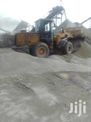 Chippings And Dust Supply | Building Materials for sale in Greater Accra, Ga West Municipal