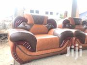Room Furniture Sofa | Furniture for sale in Ashanti, Kumasi Metropolitan