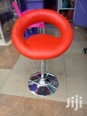 Bar Stool 12 | Furniture for sale in Greater Accra, Mataheko