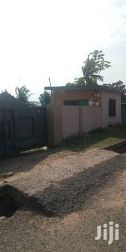 Titled Estate Plot of Land Sale | Land & Plots For Sale for sale in Greater Accra, Dansoman
