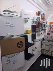 Computers | Laptops & Computers for sale in Ashanti, Kumasi Metropolitan