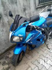 Honda Motor 2007 | Motorcycles & Scooters for sale in Brong Ahafo, Wenchi Municipal