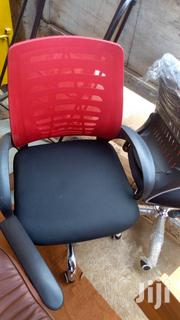 Swivel Chair 14   Furniture for sale in Greater Accra, Mataheko