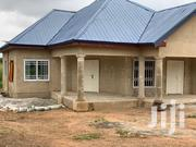 4 Bedrooms House for Sale at Abuakwa Manhyia, | Houses & Apartments For Sale for sale in Ashanti, Kumasi Metropolitan