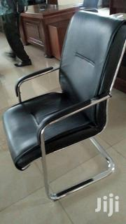 Visitor Chair 15   Furniture for sale in Greater Accra, Mataheko