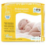 Baby Diapers | Baby Care for sale in Greater Accra, Ledzokuku-Krowor
