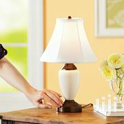 Bedsides Touch Accent Lamp | Home Accessories for sale in Greater Accra, East Legon