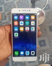 Vivo X7 Plus Gray 64 Gb | Mobile Phones for sale in Greater Accra, Accra Metropolitan
