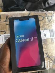 Tecno Camon 11 Pro Black 64 GB | Mobile Phones for sale in Greater Accra, Apenkwa