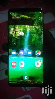 Samsung Galaxy S9 Plus 64 Gb | Mobile Phones for sale in Greater Accra, Accra Metropolitan