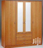Unique Wardrobe | Furniture for sale in Greater Accra, Ga South Municipal