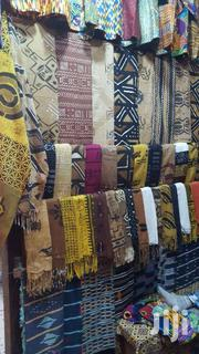 Mud Clothes | Clothing for sale in Greater Accra, Accra Metropolitan