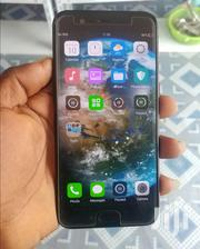 Oppo R11 Black 64 Gb | Mobile Phones for sale in Greater Accra, Accra Metropolitan