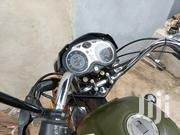 Apsonic Q7 2019 | Motorcycles & Scooters for sale in Greater Accra, Tema Metropolitan