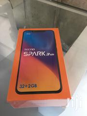 Tecno Spark 3 Pro Black 32 GB | Mobile Phones for sale in Greater Accra, Apenkwa