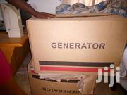 Powerful Mini Plant For Sale | Electrical Equipments for sale in Greater Accra, Adenta Municipal