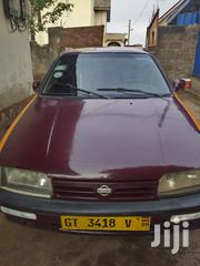 Nissan Primera 2006 | Cars for sale in Eastern Region, Akuapim North