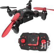 Kinds Drone | Cameras, Video Cameras & Accessories for sale in Greater Accra, Adenta Municipal