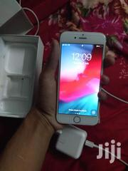 Iphone 6s 32 Gb | Mobile Phones for sale in Western Region, Nzema East Prestea-Huni Valley