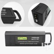 Typhoon Drone Battery | Cameras, Video Cameras & Accessories for sale in Greater Accra, Accra Metropolitan