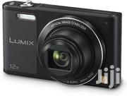 Panasonic SZ10 | Cameras, Video Cameras & Accessories for sale in Greater Accra, Kokomlemle