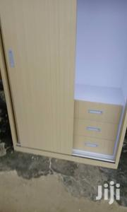 Slidding Door Wardrobe | Furniture for sale in Greater Accra, Ga South Municipal