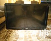 "Philips 42"" Digital TV 