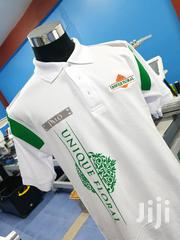 Quality Embroidery And Printing Service | Computer & IT Services for sale in Greater Accra, Teshie-Nungua Estates