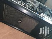 Gaming Corsair Pc Intel Core I5 3570k   Laptops & Computers for sale in Greater Accra, Kwashieman