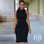Black Dress for Women | Clothing for sale in Greater Accra, Kokomlemle
