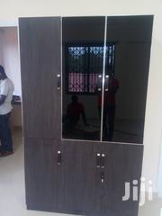 Book Shelves | Furniture for sale in Greater Accra, Mataheko