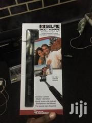 Selfie Stick | Accessories for Mobile Phones & Tablets for sale in Greater Accra, Old Dansoman