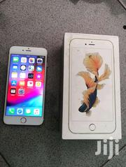 Apple iPhone 7plus Gold 256Gb   Mobile Phones for sale in Greater Accra, East Legon