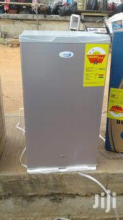 Protech Fridge 86 Litres | Home Accessories for sale in Greater Accra, Achimota