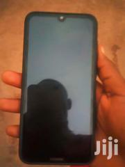 Fresh Huawei Y7 2019 Black 32Gb   Mobile Phones for sale in Greater Accra, Ga East Municipal