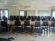Conference Table 4 | Furniture for sale in Greater Accra, Mataheko