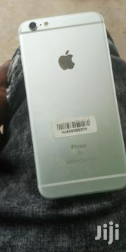 Iphone 6s Plus 64 Gb | Mobile Phones for sale in Greater Accra, Airport Residential Area