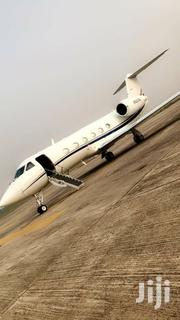 Private Jet | Heavy Equipments for sale in Greater Accra, Ga West Municipal