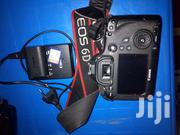 Slightly Used Canon 6D Full Frame | Cameras, Video Cameras & Accessories for sale in Greater Accra, Teshie new Town