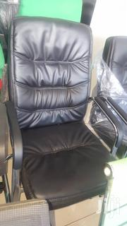 Visitor Chair | Furniture for sale in Greater Accra, Mataheko
