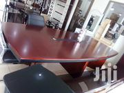 Conference Table | Furniture for sale in Greater Accra, Mataheko