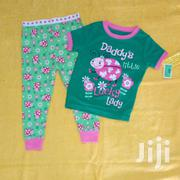 Kids Pajamas | Children's Clothing for sale in Greater Accra, Adenta Municipal