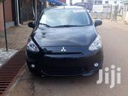Mitsubishi Mirage 2014 Black | Cars for sale in Greater Accra, Ga West Municipal