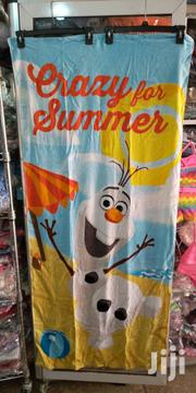 Beach Towels | Home Accessories for sale in Greater Accra, Adenta Municipal